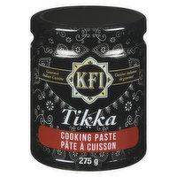 Kfi - Tikka Marinade, 275 Gram