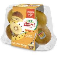 Zespri - Gold Kiwi Box, 1 Pound