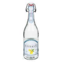 Efferve Efferve - Sparkling French Lemonade, 750 Millilitre