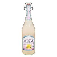 Efferve Efferve - Pink Lemonade, 750 Millilitre