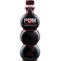 Pomwonderful Pomwonderful - Pomegranate Juice, 710 Millilitre
