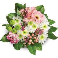 Urban Fare Urban Fare - Everyday Bouquet, 1 Each