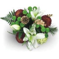 Urban Fare Urban Fare - Gourmet Bouquet, 1 Each