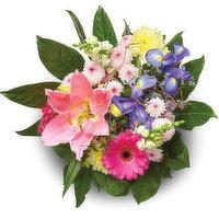 Urban Fare Urban Fare - Market Bouquet, 1 Each