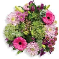 Urban Fare Urban Fare - Designers Choice Bouquet, 1 Each