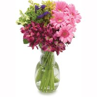 Summer Cuts Summer Cuts - Floral Bouquet., 1 Each