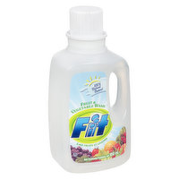 Fit - Fruit & Vegetable Wash Refill, 950 Millilitre