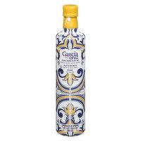 Garcia De La Cruz Garcia De La Cruz - Extra Virgin Olive Oil - Organic, 500 Millilitre