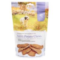 Caledon Farms - Dog Treats - Sweet Potato Chews