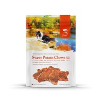 All natural ingredients. Each treat includes a generous coating of liver sprinkles. Rich in vitamins & minerals. No artificial preservatives, flavors or colors.