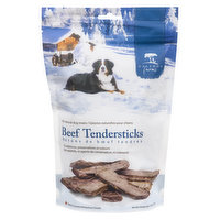 Caledon Farms - Dog Treats - Beef Tendersticks