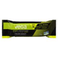 Vega - Sport Protein Bar - Crispy Mint Chocolate