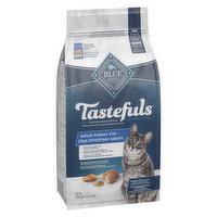 Blue Buffalo Blue Buffalo - Indoor Health Adult Chicken Brown Rice Cat, 0.9 Kilogram