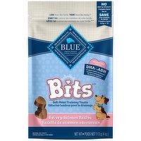 Blue Buffalo Blue Buffalo - Bits Salmon Dog, 113 Gram