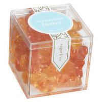 Sugarfina Sugarfina - Champagne Bears Gummies, 111 Gram