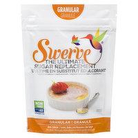 Swerve - Sweetener - Granular