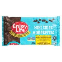 Enjoy Life - Chocolate Mini Chips