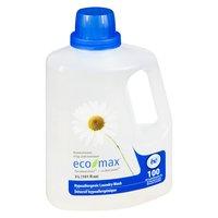 Eco Max Eco Max - Hypoallergnic Laundry Wash, 3 Litre