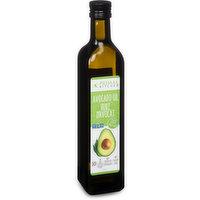 Primal Kitchen Primal Kitchen - Avocado Oil, 500 Millilitre