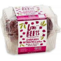 Love Beets Love Beets - Cooked Beets, 1 Kilogram