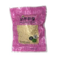 Northern Food - Soya Bean Curd Strips, 270 Gram