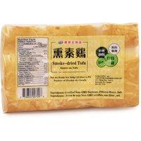 Northern Food - Smoked Dried Tofu, 350 Gram