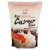 Heiwa - Calrose Rice