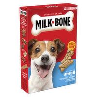 Milk-Bone - Small Dog Biscuits