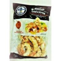 Ocean Mama - Frozen Argentina Shrimp 26/30 PTO, 340 Gram