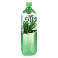 Okf - Aloe Vera Juice Original