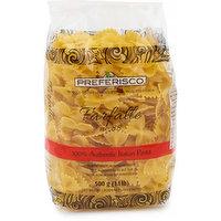 Prefeisco - Farfalle Pasta