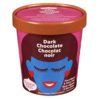 Luna & Larry's - Coconut Bliss Dark Chocolate, 473 Millilitre