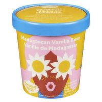 Luna & Larry's - Coconut Bliss Milk Vanilla Island, 473 Millilitre