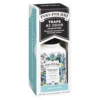 Poo-Pourri - Before You Go Toilet Spray - Vanilla Mint, 59 Millilitre