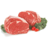 AAA Beef - Individually Cryovac Bag Sealed. Aged Min. 14 Days, Guaranteed Tender, Fresh. Average Price is Based on 2 Kg, May Vary by size.