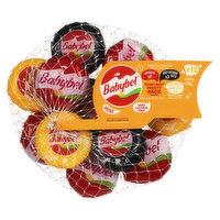 Babybel - Cheese, Multipack, 12 Each