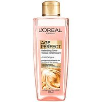 L'Oreal - Age Perfect Refreshing Toner