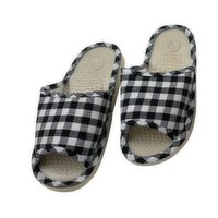 Tonly - Tonly Massage Slippers L, 1 Each