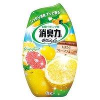 S.T. - Shushu-Riki for Room Grapefruit, 1 Each