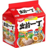 THE SESAME OIL FLAVOR AS THE EARLIEST RELEASED, IS SIMPLE IN FLAVOR, PURE IN TASTE AND CLASSICA AS ALWAYS.