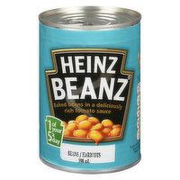 Heinz - Baked Beans, 415 Millilitre