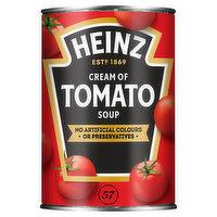 Heinz - Tomato Soup, 400 Gram