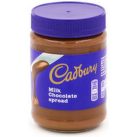 A great topping for a multitude of things, spread it on some toast, have it with some fruit or eat it straight from the jar!