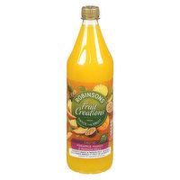 Robinsons - Fruit Creations Pineapple, Mango & Passionfruit, 1 Litre