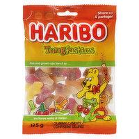 Haribo Haribo - Tangfastics Sour Jellies, 175 Gram