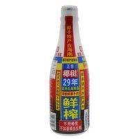 Ye Shu - Coconut Beverage, 1.25 Litre