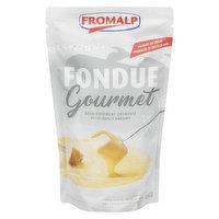 Fromalp - Gourmet Fondue