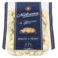 La Molisana La Molisana - Le Specialita Potato Gnocchi, 500 Gram
