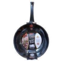 Cook-M - Marble Wok 30cm, 1 Each
