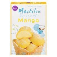 Buono - Mochi Ice Dessert - Mango
